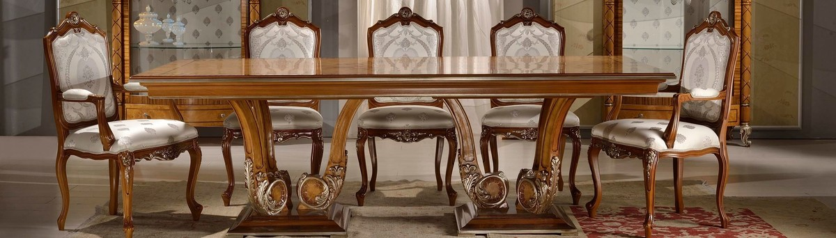 Italian Furniture   Italy By Web   Minneapolis, MN, US 55405