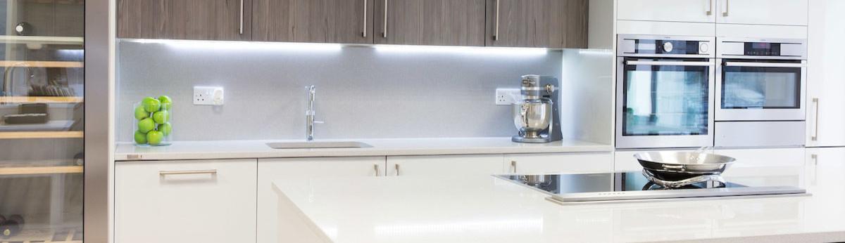 John Willox Kitchen Design Ltd - Ellon, Aberdeenshire, UK AB41 9AA ...