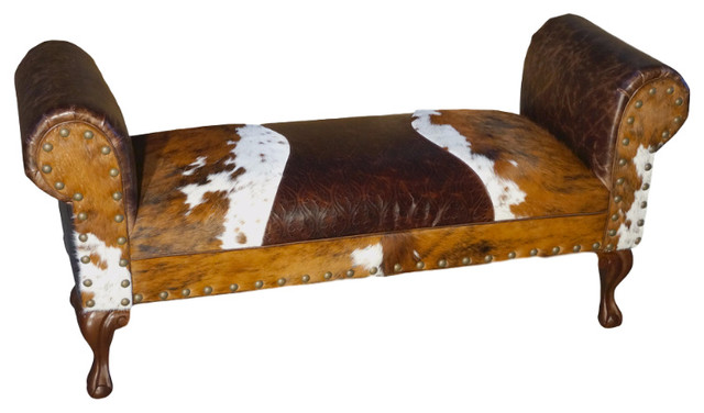 """60"""" Roll Arm Bench With """"triumph"""" Saddle."""