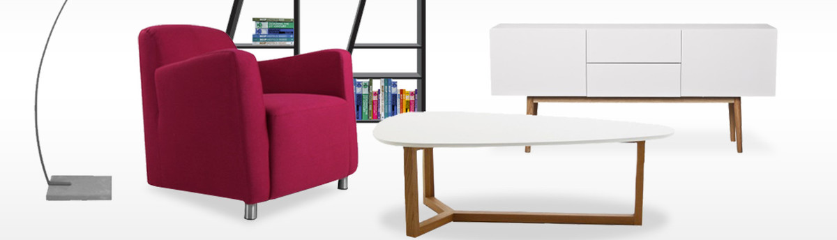 Bruxelles be 1040 for Achat design