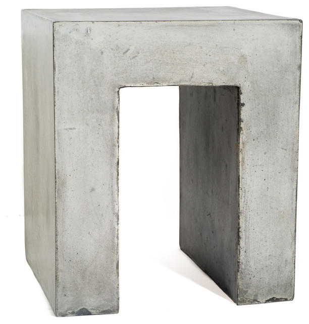 New Farmhouse Side Tables And End Tables by Repose Home u Garden