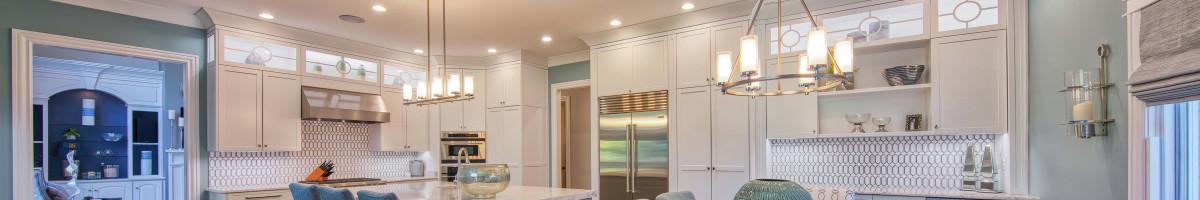 Lisa Lynn Designs Home Store Amp Design Studio Louisville