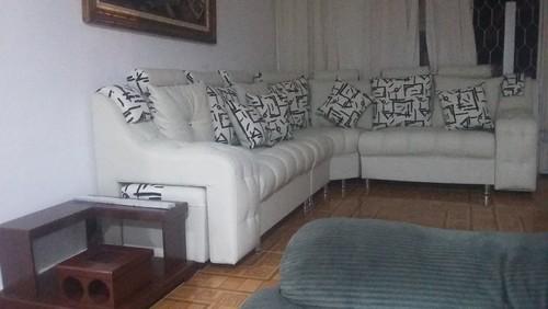 mis muebles