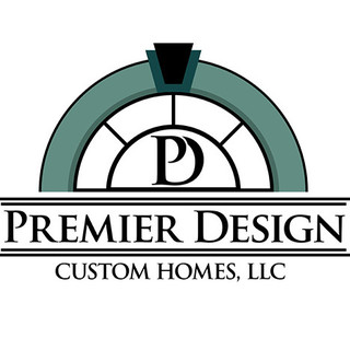 Premier Design Custom Homes   Westfield, NJ, US