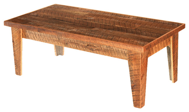 Coffee Table With Sliding Top Storage.Hidden Storage Compartment Coffee Table Sliding Top No Lock