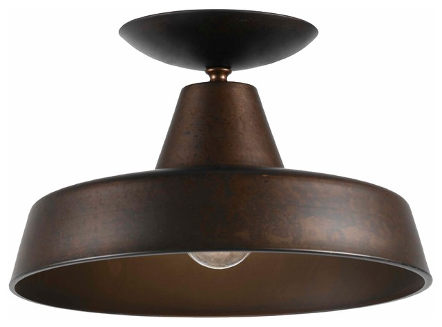 Isabella Outdoor Ceiling Light