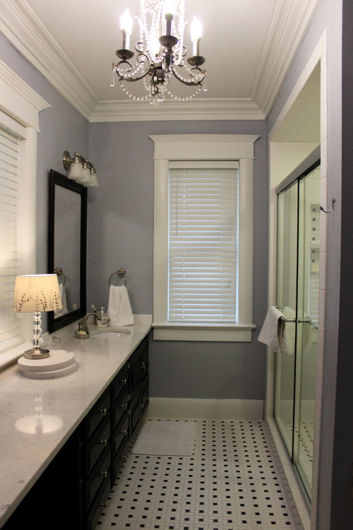 Thanks Houzz for the great idea photos.