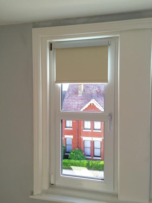 Blinds For Tilt And Turn Windows Shapeyourminds Com