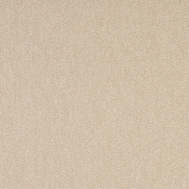 Beige Speckled Heavy Duty Crypton Fabric By The Yard