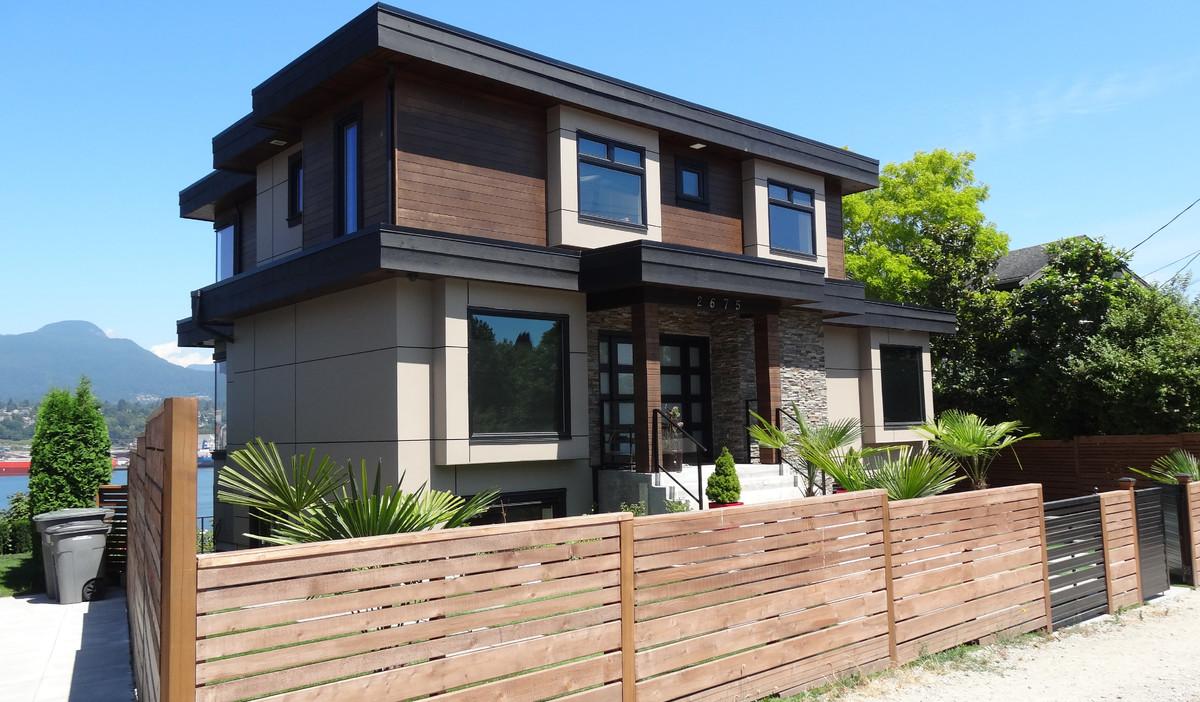 Lr designs ltd surrey bc ca v4n 2x1 for Home decorations ltd