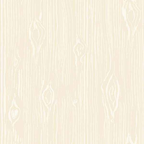 Wood Grain Wallpaper oaked pink faux wood grain wallpaper wallpaper - contemporary