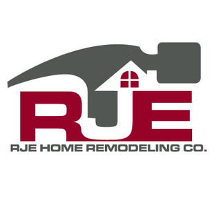 RJE Home Remodeling Co - Warminster, PA, US 18974