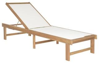 Trevisio Outdoor Furniture