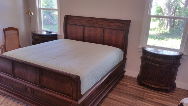 Exceptional TS Berry Hillsboro Furniture For Sale
