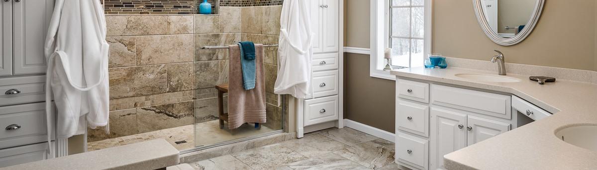 Bath Fixer LLC La Crosse WI US - Bathroom remodel la crosse wi