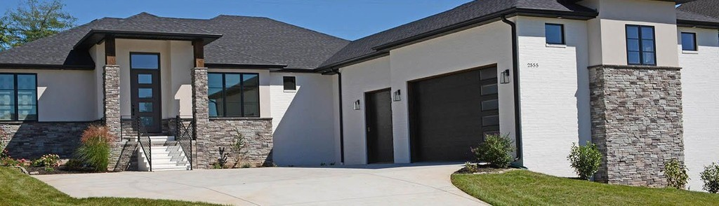 Renner Supply Company Of Springfield   Garage Door Sales U0026 Installation    Reviews, Past Projects, Photos | Houzz