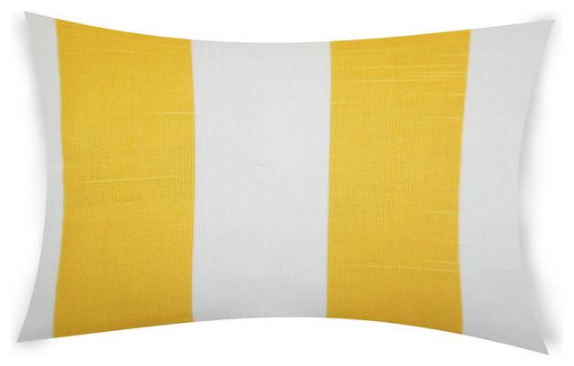 Danny Lumbar Throw Pillow