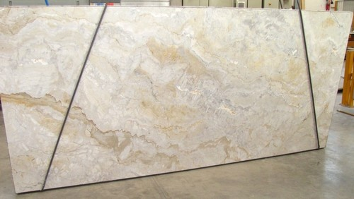 What Material Is This Slab What Is It Called