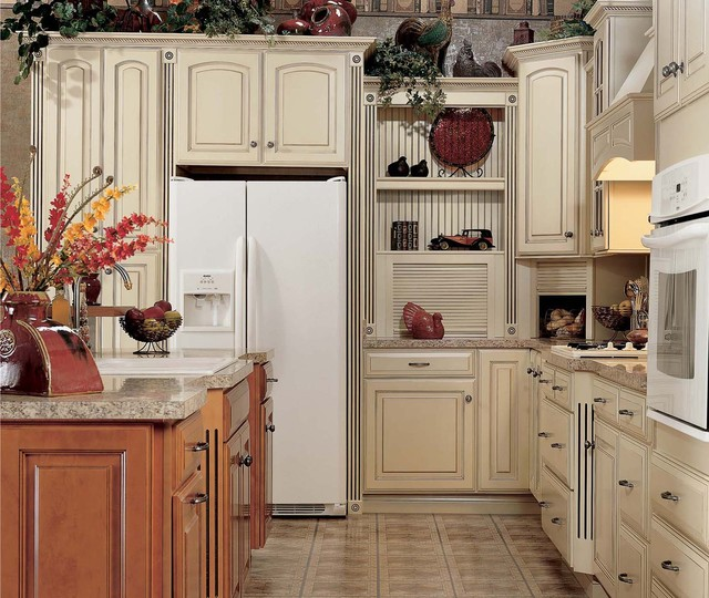 Kabinart Kitchen Cabinets: Kabinart Kitchen Cabinets Dealers