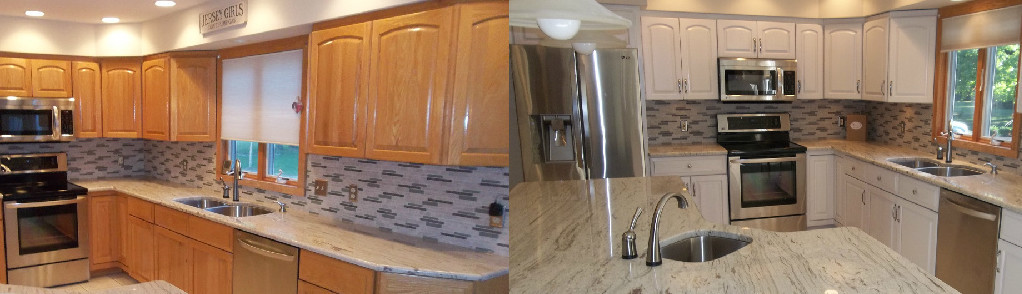 n hance of central new jersey toms river nj us 08753 cabinets