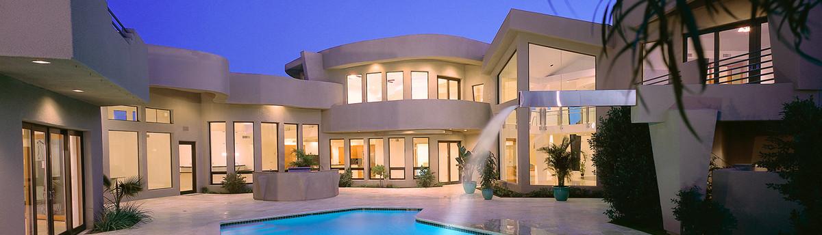 Chavez associates phoenix az us 85028 for Home design 85032