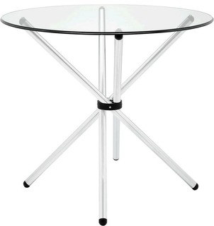 Aton Dining Table