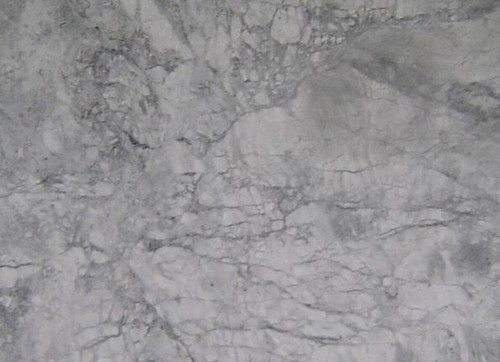 Super White Granite vs. White Princess Granite?