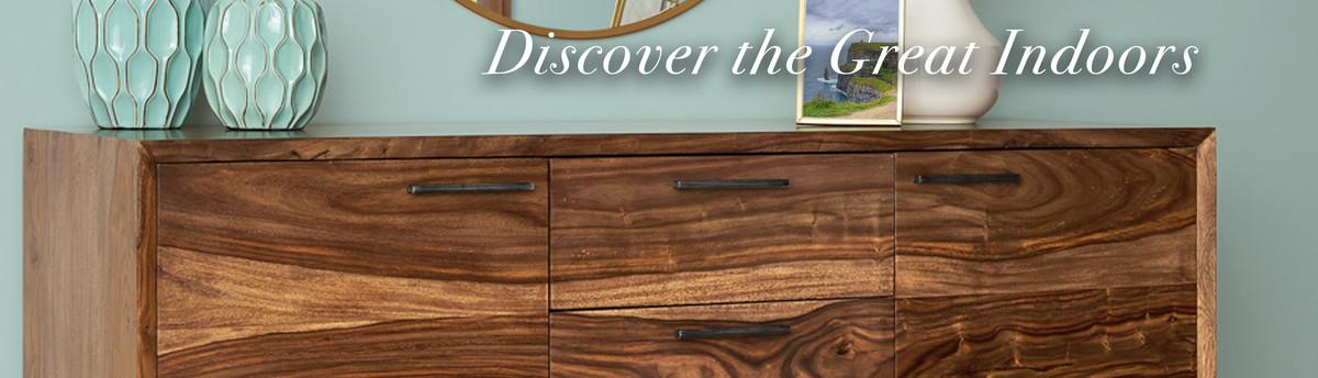 RST Brands   Salt Lake City, UT, US   Furniture U0026 Accessories   Houzz