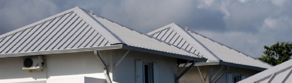 Edge Roofing And Remodeling   Austin, TX, US 78737
