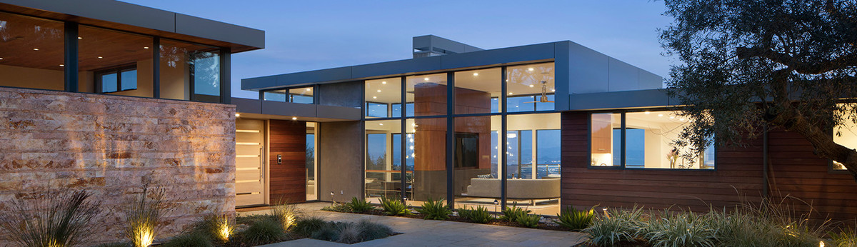 ODS Architecture - Emeryville, CA, US 94608 - Architects & Building ...
