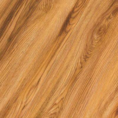 Feather Lodge Featherweight Stone Oak 4 Mm. Vinyl Floor, 26.53 Sq. Ft..