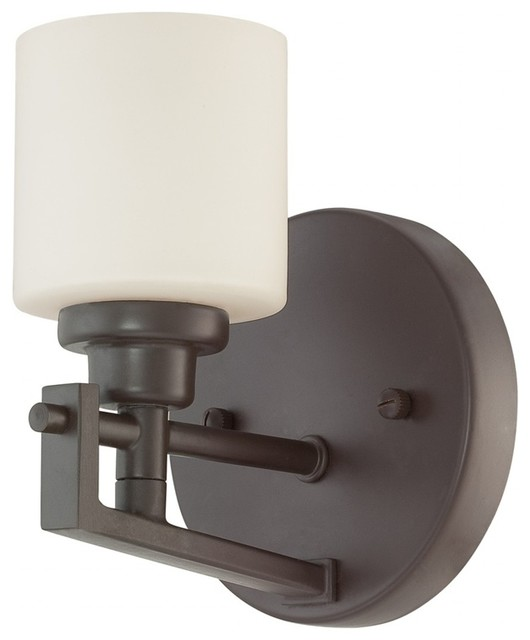 western bathroom light fixtures quoizel 1 light bath fixture in western bronze 21371