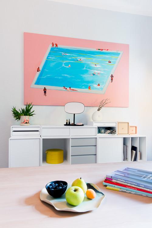tolles bild wo kann man das bild kaufen. Black Bedroom Furniture Sets. Home Design Ideas