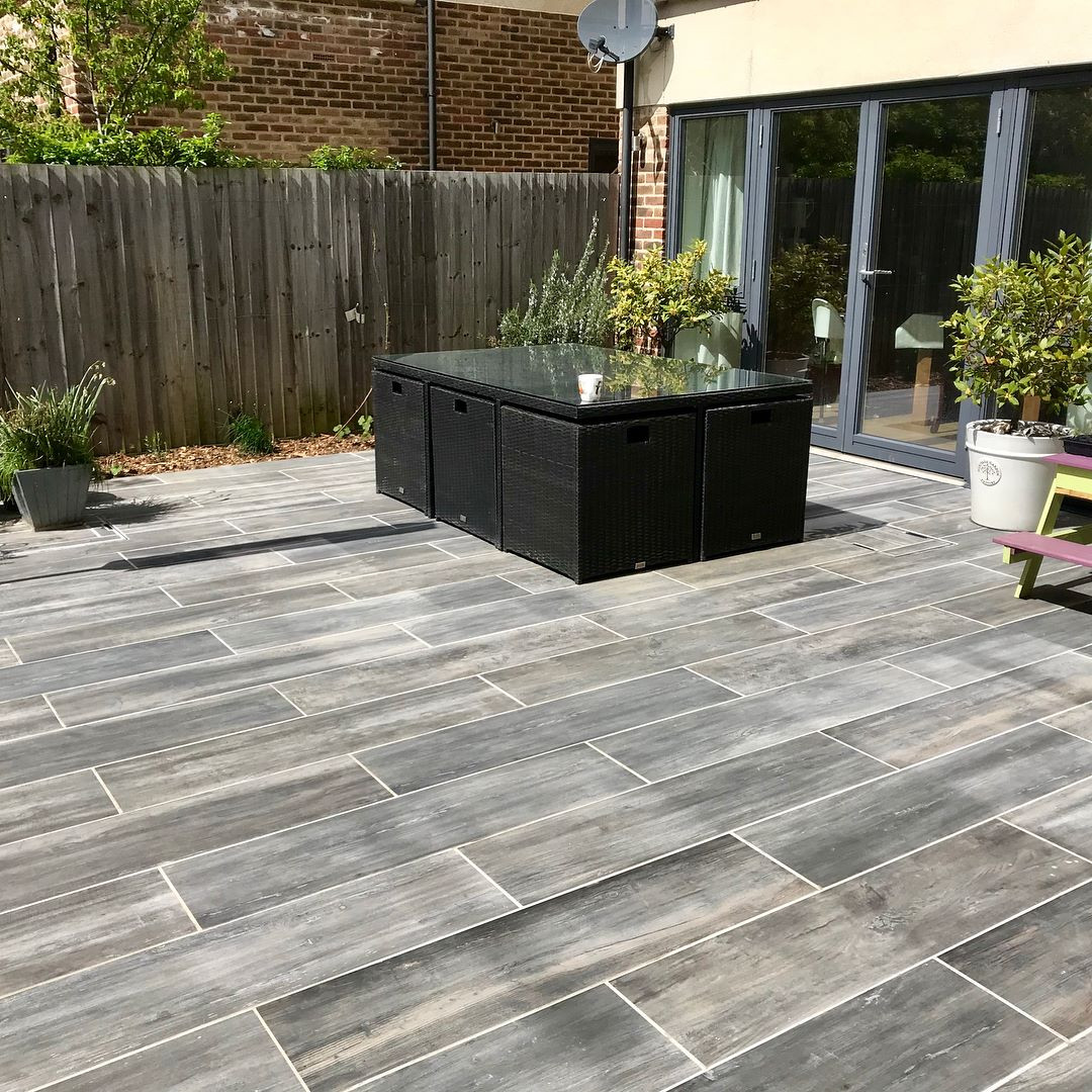 Whittlesford Project