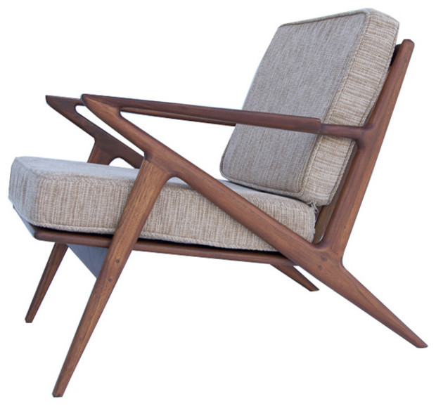 Excellent Jerry Z Chair Rustic Sand Short Links Chair Design For Home Short Linksinfo