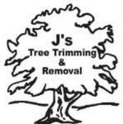 which tiles are best for bathrooms j s tree trimming amp removal llc 3 reviews amp 2 projects 25866