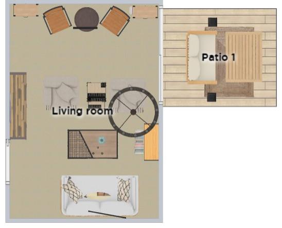 Evans living Room FLoorplan.jpg