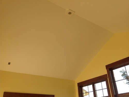 And track lighting with vaulted ceiling fan and track lighting with vaulted ceiling mozeypictures Images