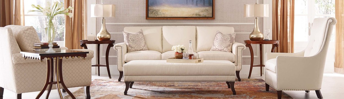 Stickley Furniture Houzz