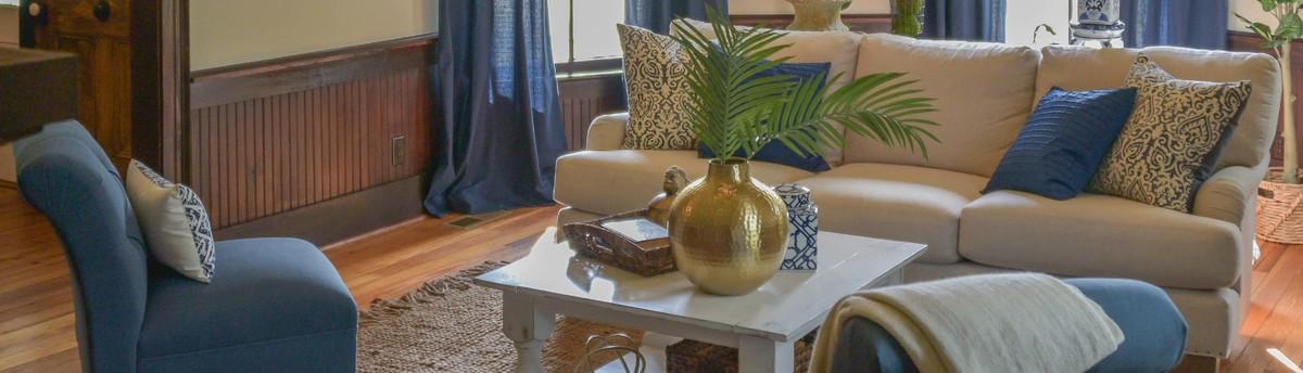 home design the humble abode home staging & interior redesign 11 reviews & 15,Abode Home Design
