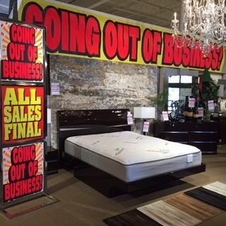 Perfect Castle Furniture   Houston, TX, US 77037