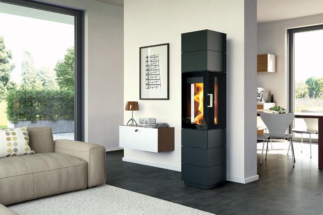 hase sendai 175. Black Bedroom Furniture Sets. Home Design Ideas
