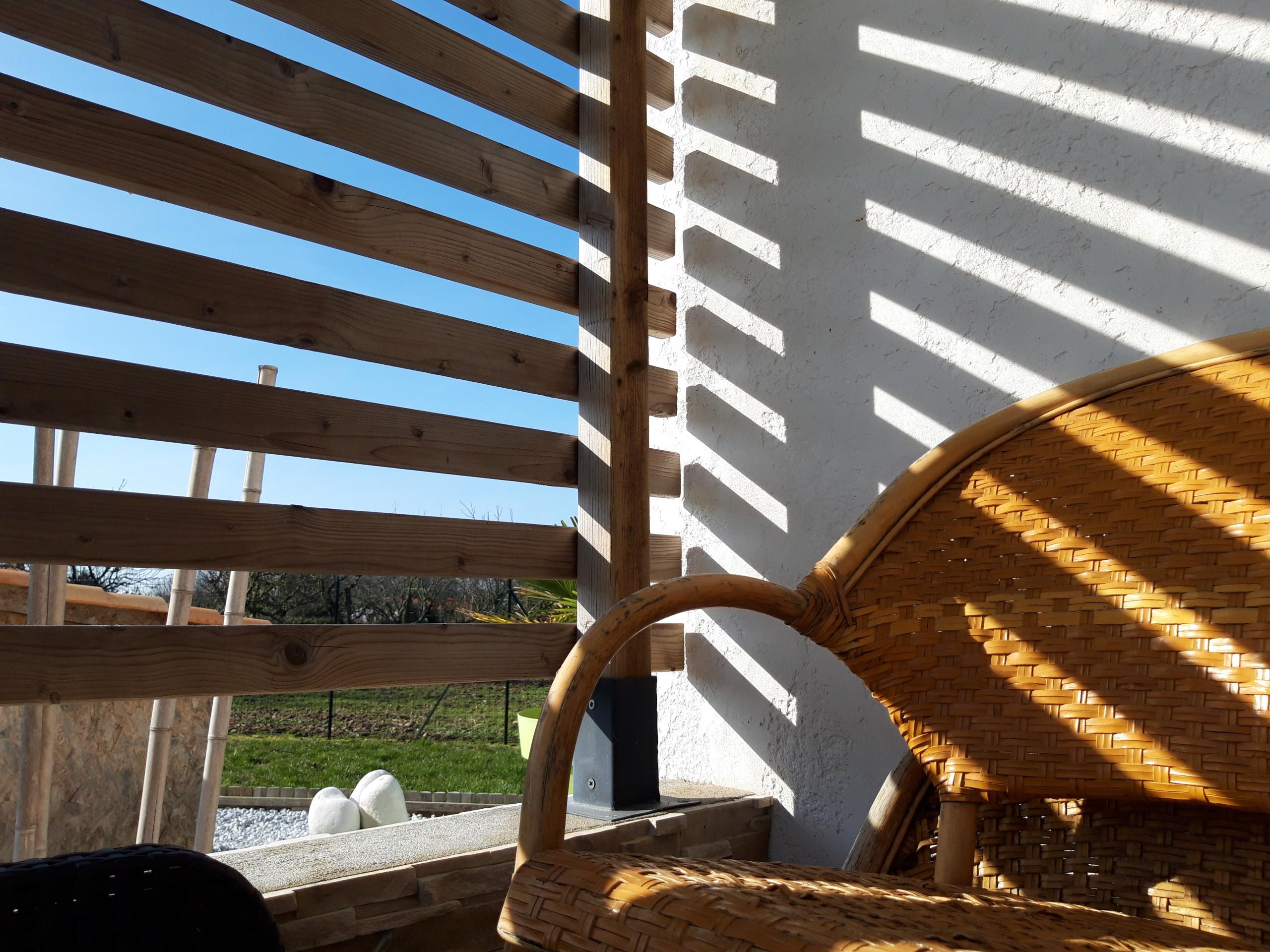 Projet Rénovation Maison Complete - Intérieur