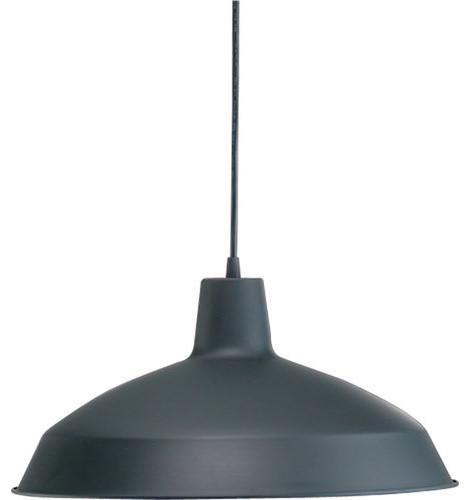 Quorum Lighting 6822 Pendant Light