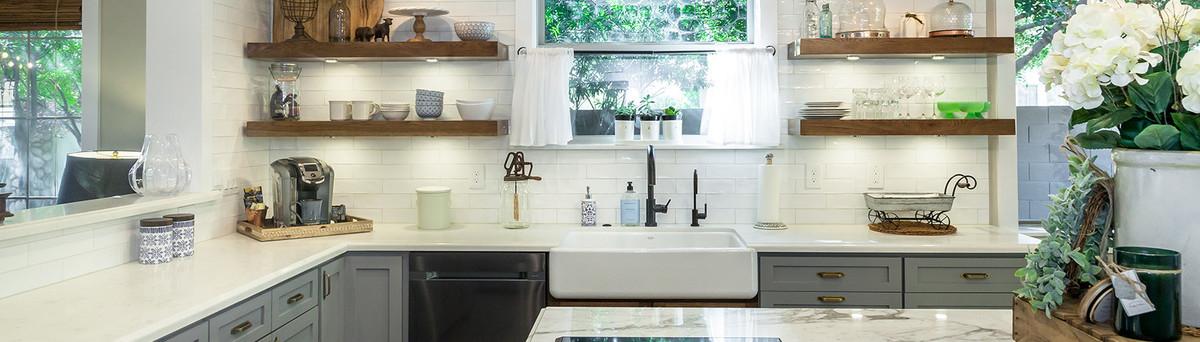 Signature Kitchen U0026 Bath Remodeling   Phoenix, AZ, US 85017 Part 29