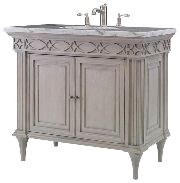 Ambella Home Collection Seville Sink