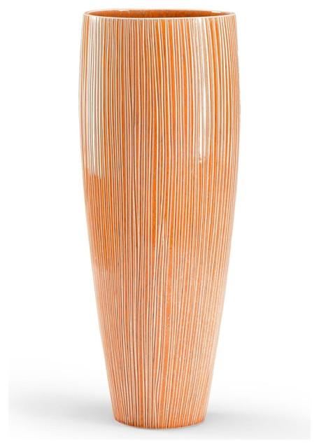 Vase CHELSEA HOUSE New CH-2899
