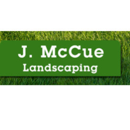 J mccue landscaping egg harbor township nj us 08234 for Kitchen cabinets 08234