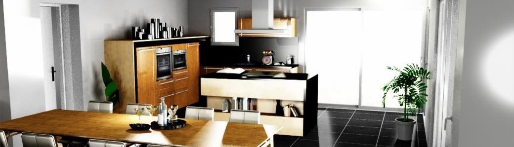 cuisines schmidt langueux langueux fr 22360. Black Bedroom Furniture Sets. Home Design Ideas