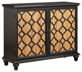 Montique Cabinet